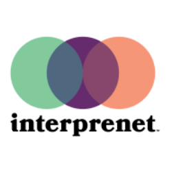 Interprenet