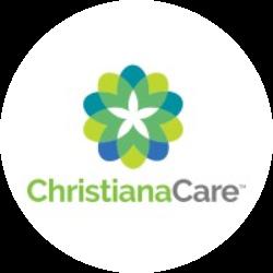 ChristianaCare